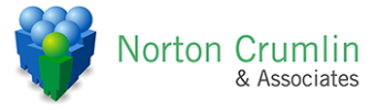 Norton Crumlin & Associates